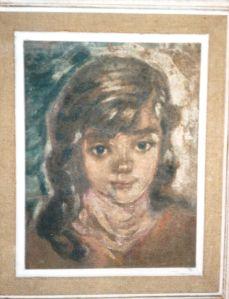 IMG_1923